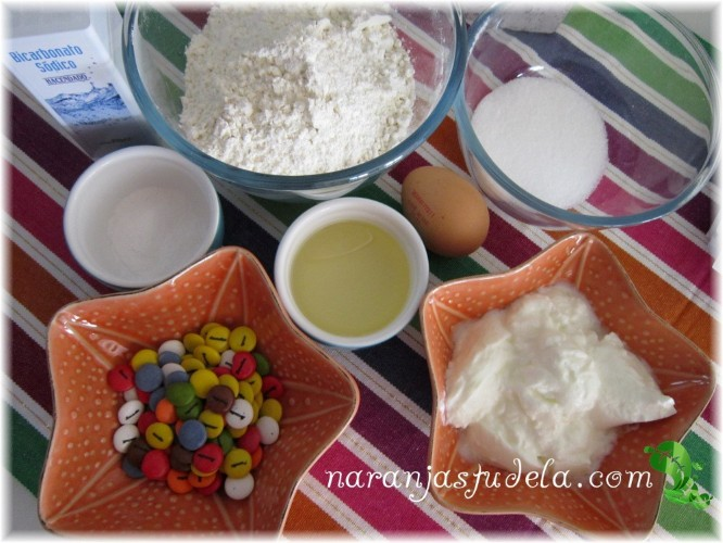 ingredientes-muffins-de-colores